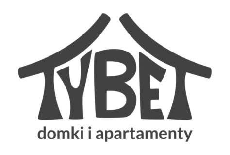 TYBET – domki i apartamenty