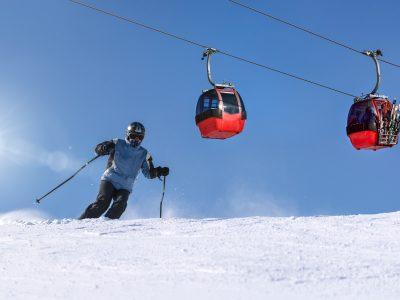ski-slope-3223709_1920